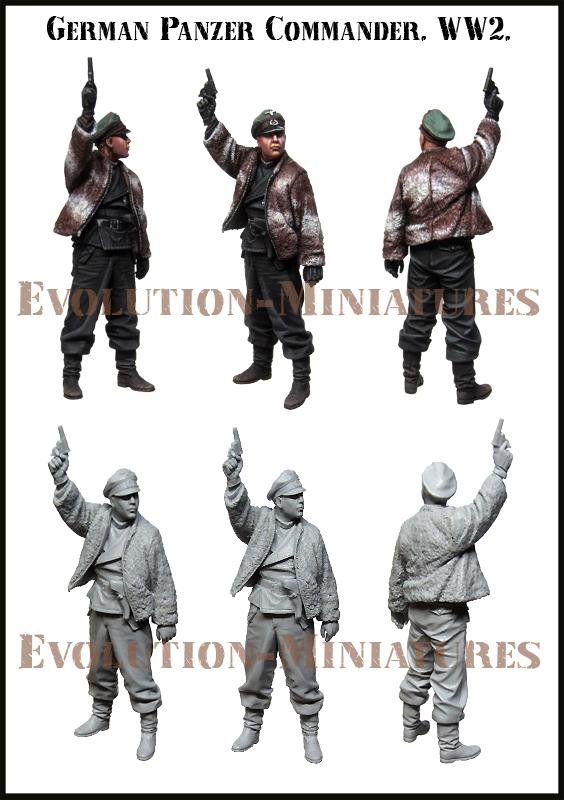 http://www evolution-miniatures com/-SCALE-1:35